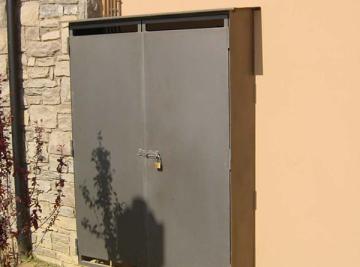 armario exterior2