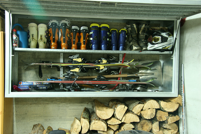 armario portaskis1