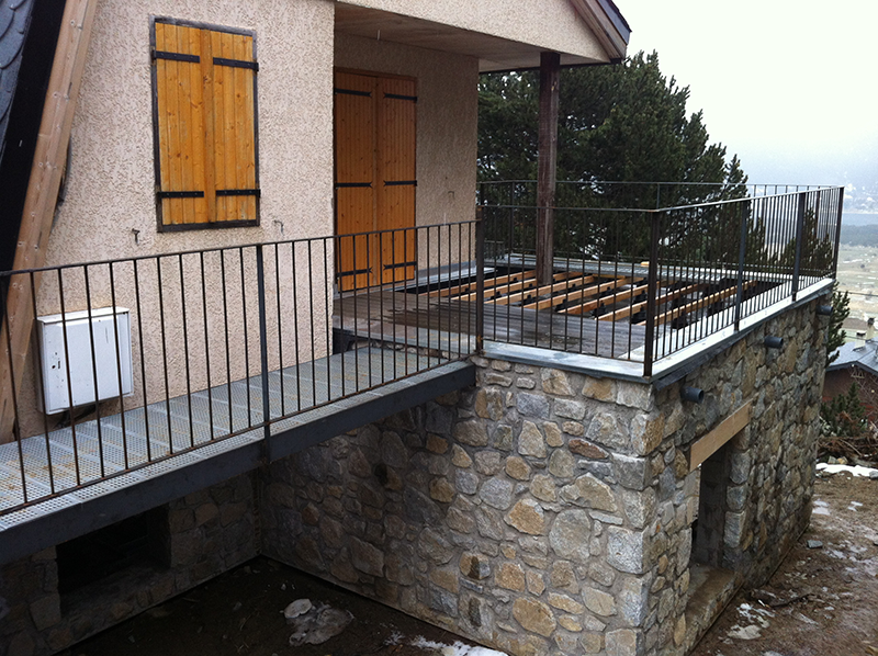 balcon chapa1