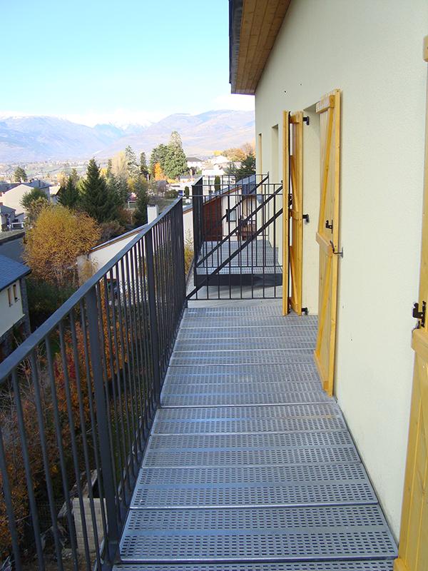 balcon chapa2