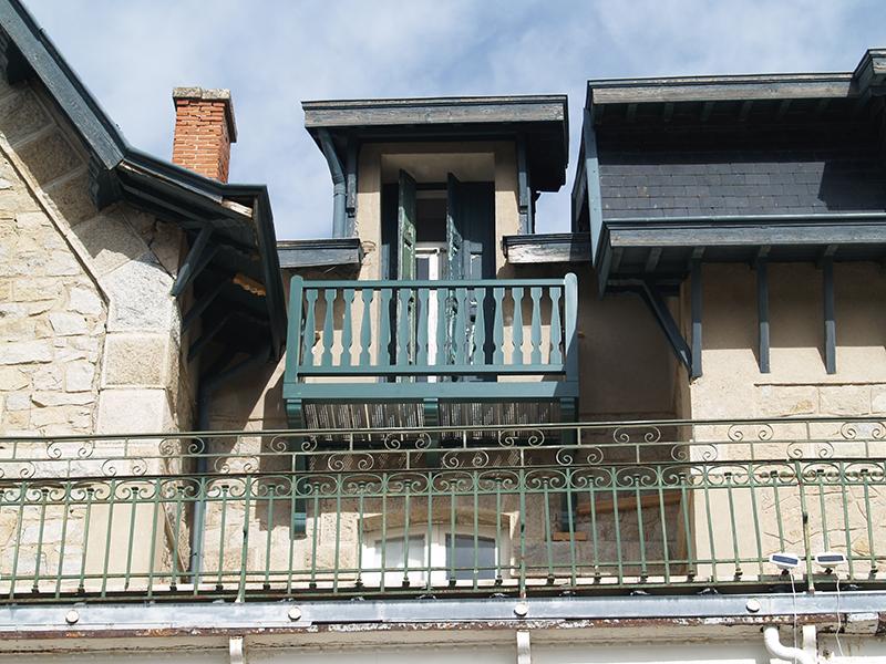 balcon chapa3