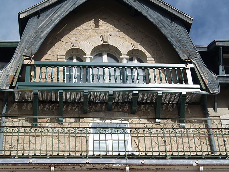 balcon chapa4