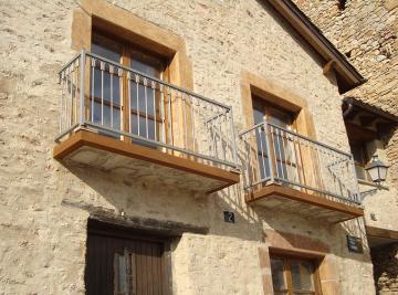 balcon obra1