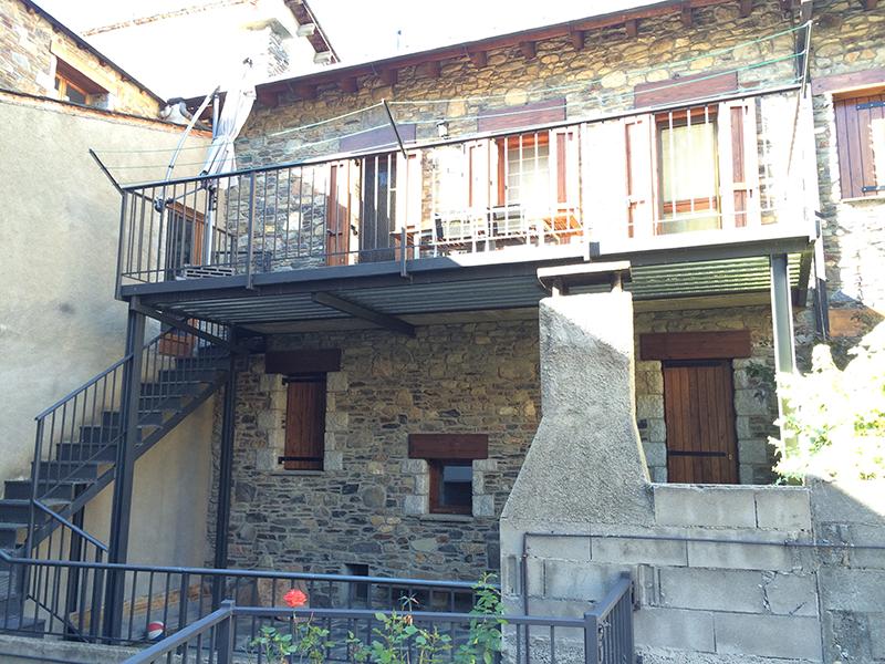 balcon obra2