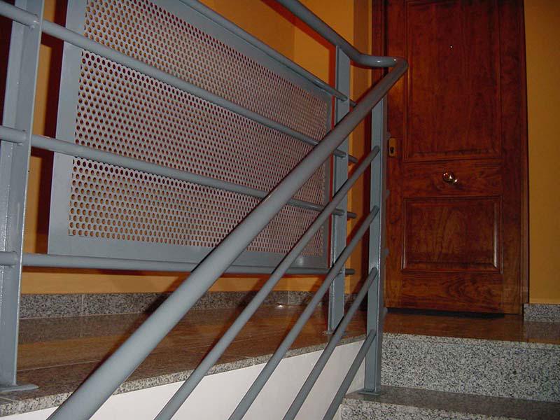 baranda barras horizontales3