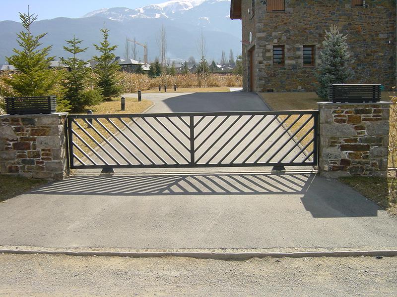 puerta batente1