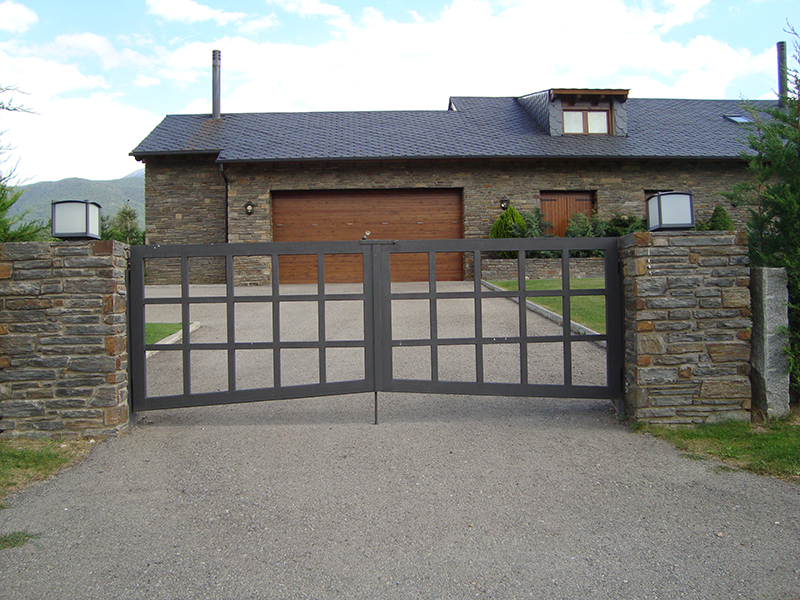 puerta batente2