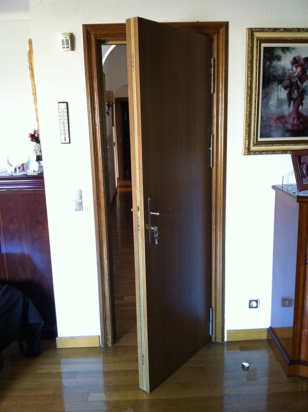 puerta batente3