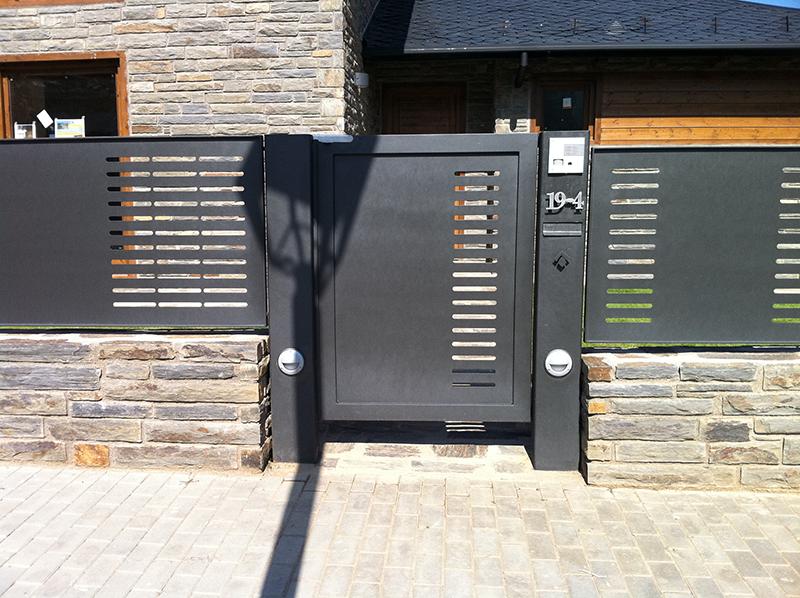 puerta batente4