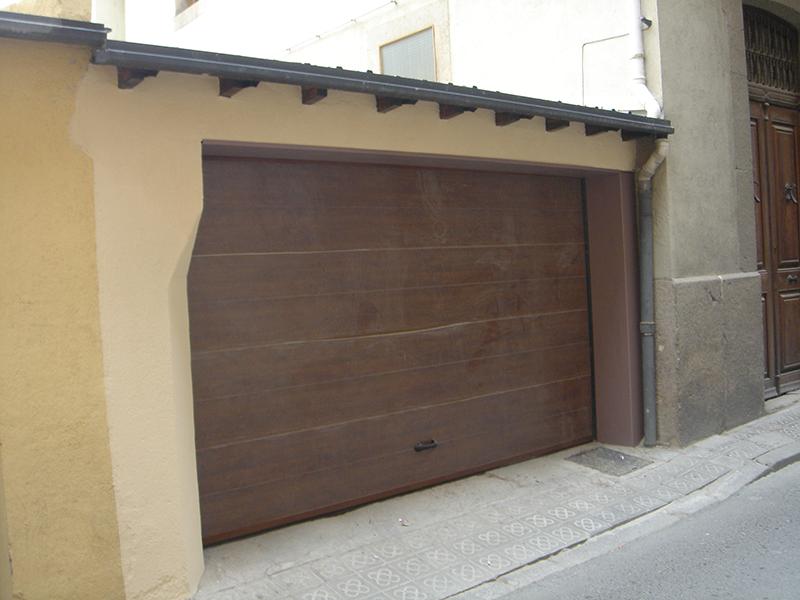 puerta seccional1