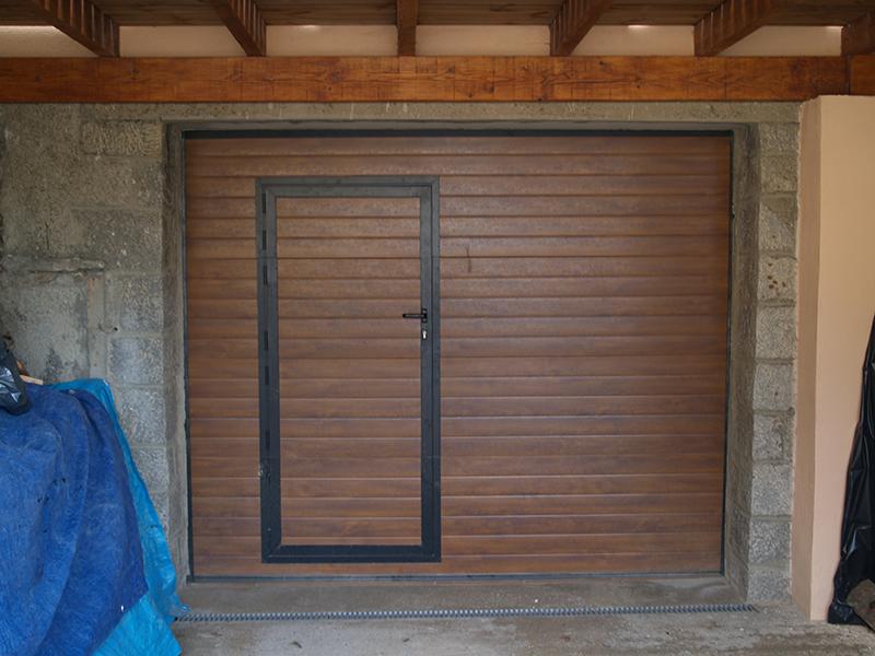 puerta seccional2
