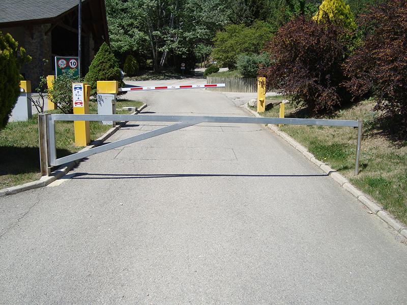 puertas barreras2