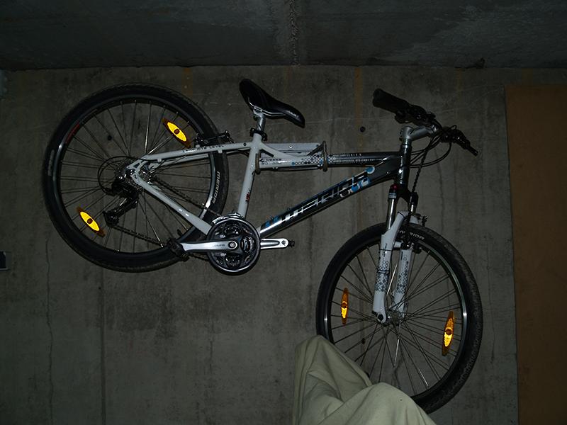 soporte bici1