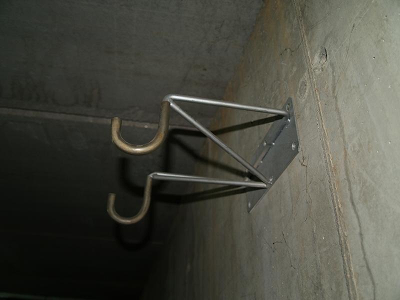 soporte bici2