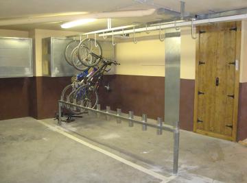 soporte bici3