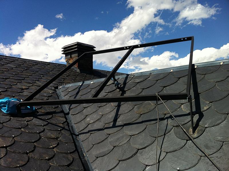 soporte placa solar2