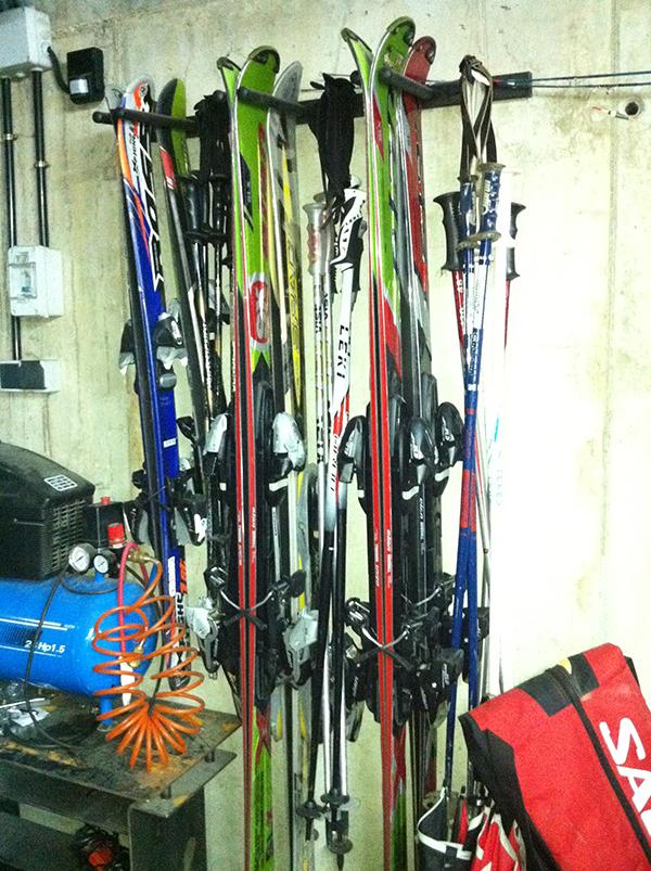 soporte ski1