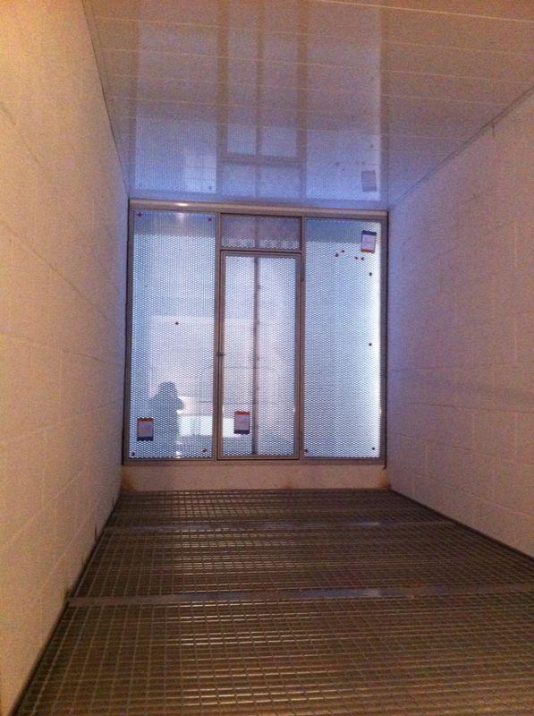 ventana batente1